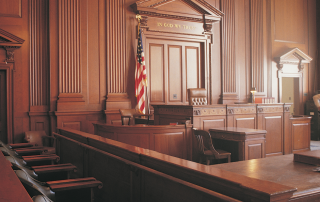 How To Prepare Your Clients For The Courts Opening Up