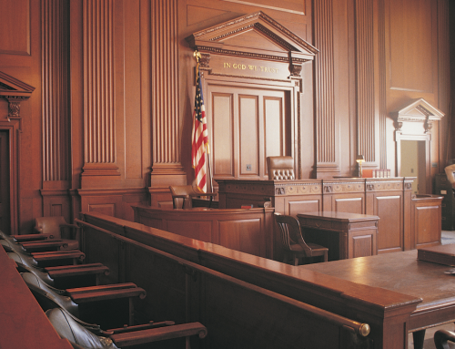 Courts Opening – How To Prepare Your Clients