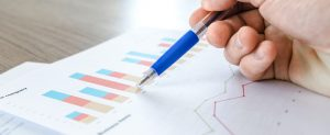 Law Firm Accounting Analytics