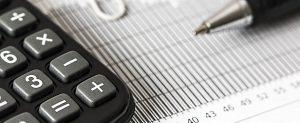 Legal Firm Accounting Testimonials