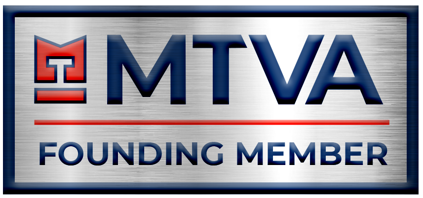 MTVA Founding Member FinOp Group Legal Firm Accounting