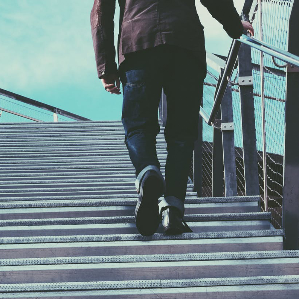 Steps To Start Your Law Firm