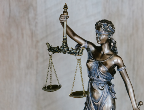 10 Suggestions On How To Start A Law Firm