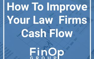 How To Improve Your Law Firm Cash Flow Featured Image