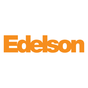 Law Firm Accounting Client Edelson logo