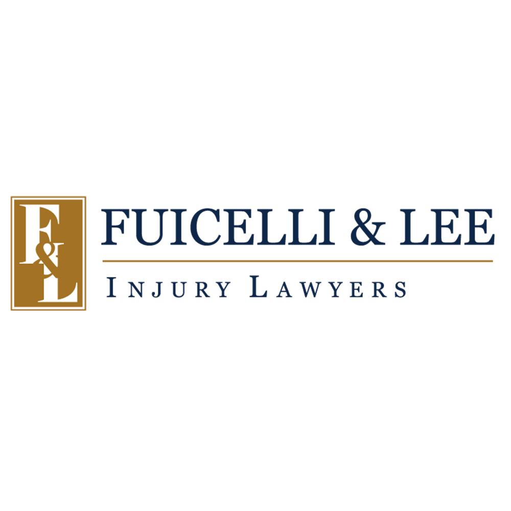 Attorney Accounting Client Fuicelli and Lee logo
