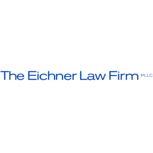 Legal Firm Accounting Client The Eichner Law Firm logo