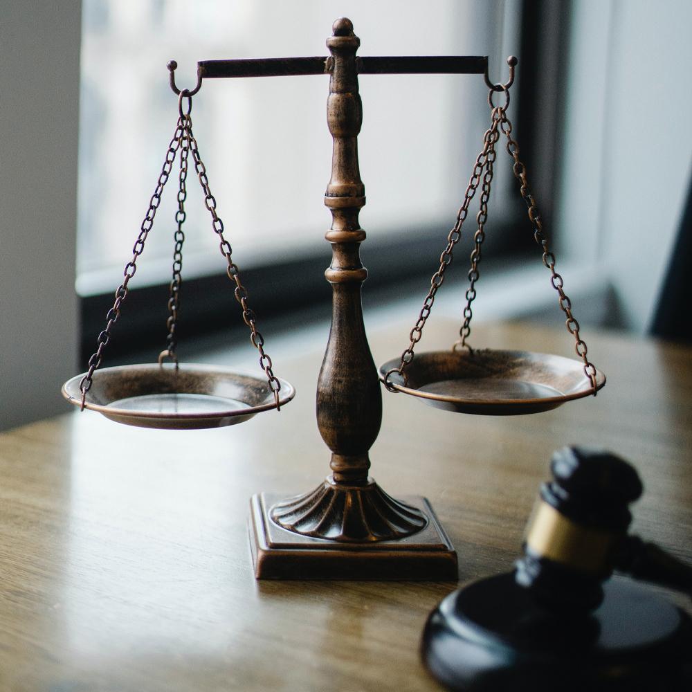 Law Firm Cash Flow and Finances