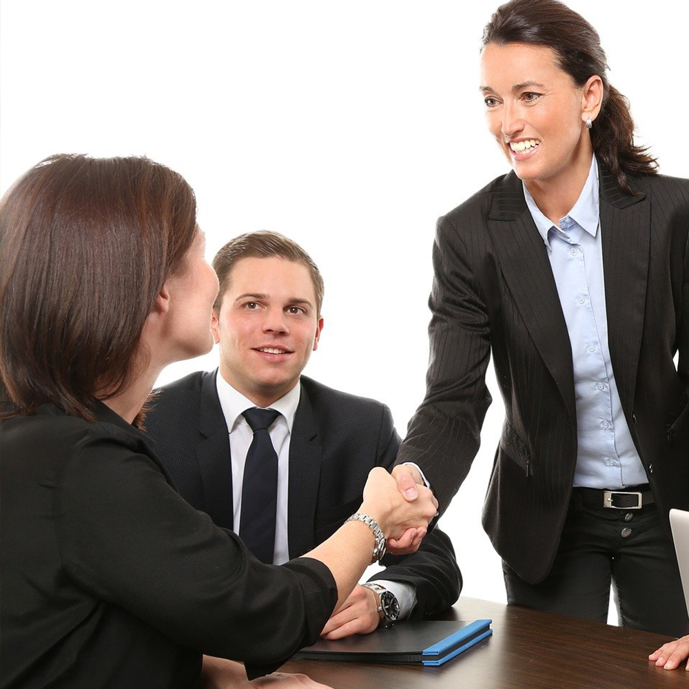 Law Firm Employee Retainment