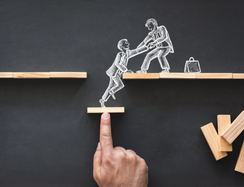 The Biggest Challenges That Law Firms Face & How You Can Deal With Them
