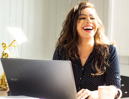 Top Tips For Women Looking To Start Their Own Legal Business