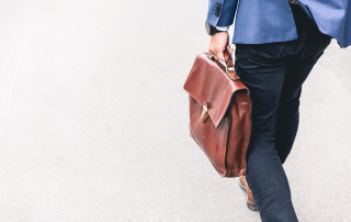 Heading Back To The Office: What The Top Law Firms Are Doing